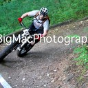 Photo of Jason MCNALLY at Queen Elizabeth Country Park