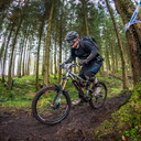 Photo of Martin BROWN at Forest of Dean