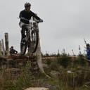 Photo of Joe DENNING at Gisburn Forest