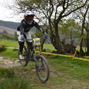 Photo of Tom PHILLIPS (jun) at Rhyd y Felin