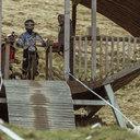 Photo of Andrew DORRITT at Fort William