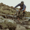 Photo of Paul BIRTLE at Fort William