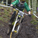 Photo of Erich SCHONWALDER at Dunkeld