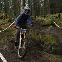 Photo of Ross SWINTON at Dunkeld