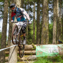 Photo of James KIDD at Ae Forest