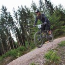 Photo of Michael FISHER at Grizedale Forest