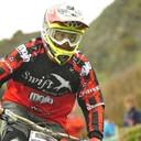 Photo of Ben HOWELL (sen) at Aberystwyth