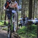 Photo of Chay GRANBY at Greno Woods