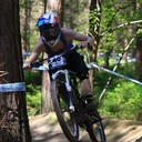 Photo of Daniel WHITEHEAD at Greno Woods