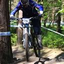 Photo of Martin GRACE at Greno Woods