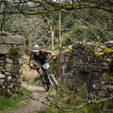 Photo of Sam TAYLOR (sen) at Gisburn Forest