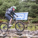 Photo of Marc BEECROFT at Gisburn Forest