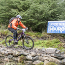 Photo of Chris CATTERALL at Gisburn Forest