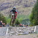 Photo of Stephen FORREST at Fort William