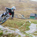 Photo of Alan CONNOLLY at Fort William