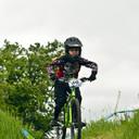 Photo of Ruby-Soho SMITH at Newmilns