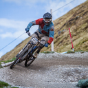 Photo of Will EVANS (exp) at Fort William