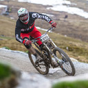 Photo of Rory O'KEEFFE at Fort William