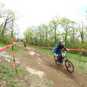 Photo of Justin BRIGANDI at Mountain Creek, NJ