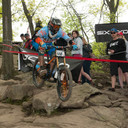 Photo of Nathan MEAD at Mountain Creek, NJ