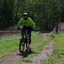 Photo of Erik HUDSON at Mountain Creek