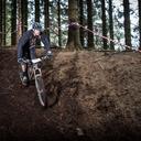 Photo of Scott TURTLE at Gisburn Forest