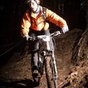 Photo of Richard FERGUSON at Alwinton