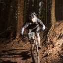 Photo of Chris WEIR at Alwinton