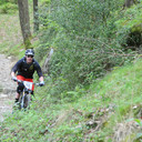 Photo of Matthew LOVE at Grizedale Forest