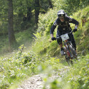 Photo of Andrew FOWLES at Grizedale Forest