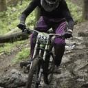 Photo of Seb MIND at Aston Hill