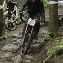 Photo of Ben JOYCE at Aston Hill
