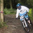 Photo of Marc MCHALE at Queen Elizabeth Country Park
