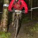 Photo of Rene DAMSEAUX at Innerleithen