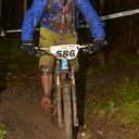 Photo of Matt ROBINSON (vet) at Innerleithen
