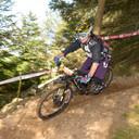 Photo of Sarah NEWMAN at Glentress