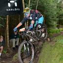 Photo of Aaron BRADFORD at Glentress