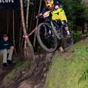 Photo of Alex LUPATO at Glentress