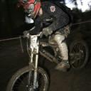 Photo of David CAUSON at Hopton