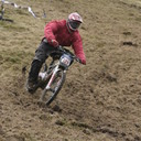 Photo of Lee PINCHER at Rugog Farm