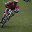 Photo of Daniel JONES (sen1) at Pen-Y-Bont-Fawr