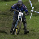 Photo of Neil CALTON at Rhyd y Felin