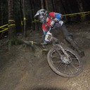 Photo of Daniel HAINES (mas) at Innerleithen
