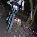 Photo of Chay GRANBY at Glentress