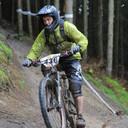 Photo of Tim BAILLIE at Innerleithen