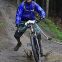 Photo of Lachlan BUCKNALL at Innerleithen