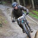 Photo of Ewan COLLIER at Innerleithen