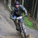 Photo of Simon TAYLOR (mas1) at Innerleithen