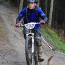 Photo of Neil RIDLEY at Innerleithen