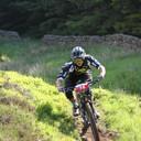 Photo of James SHIRLEY at Glentress